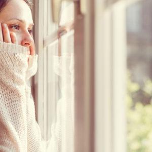 burnout versus depression