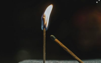 burnout and what you can do about it